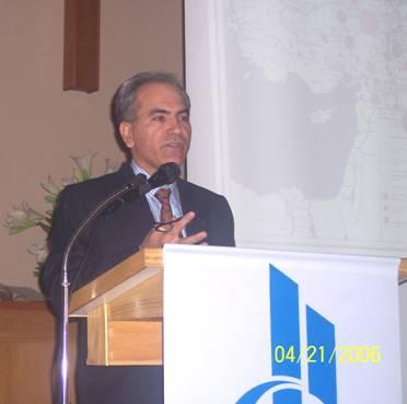 http://www.edic-baghdasarian.com/images/image002.jpg